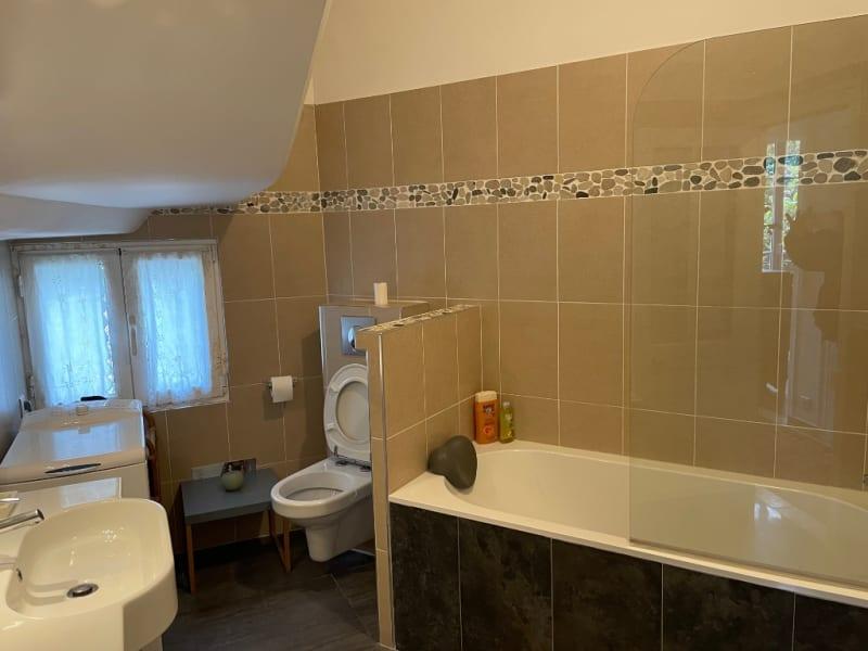 Rental apartment Saint cloud 1500€ CC - Picture 6