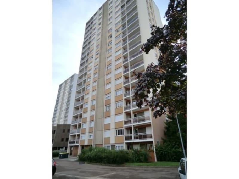 Rental apartment Chalon sur saone 516€ CC - Picture 10