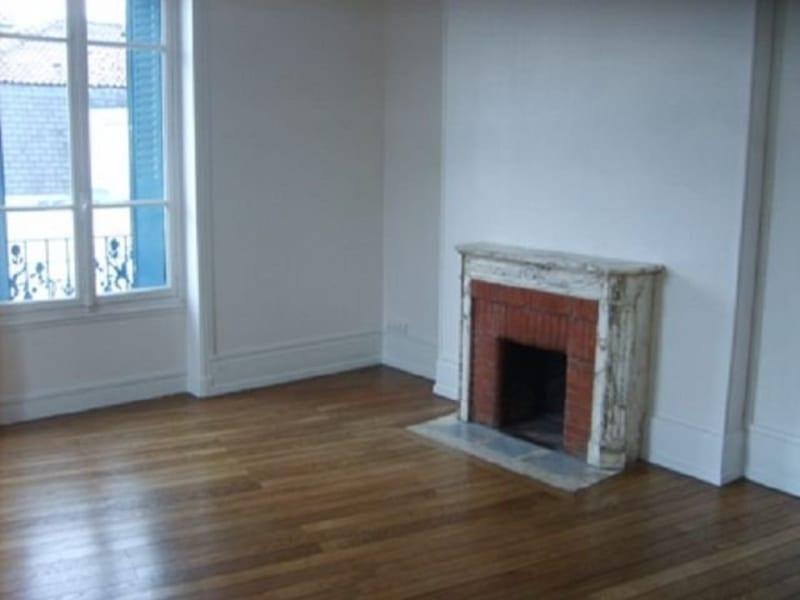 Rental apartment Chalon sur saone 735€ CC - Picture 10