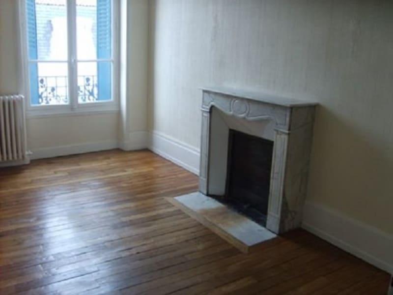 Rental apartment Chalon sur saone 735€ CC - Picture 11