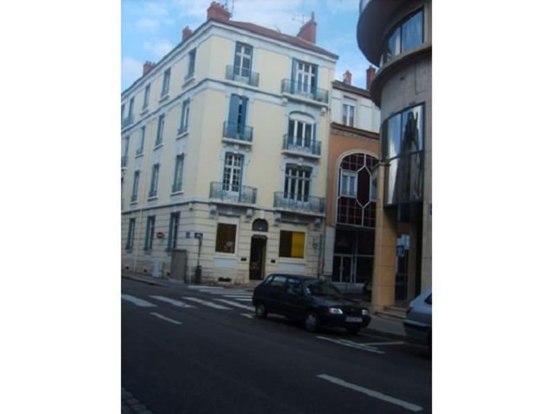 Location appartement Chalon sur saone 735€ CC - Photo 12