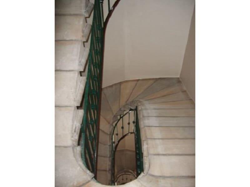Rental apartment Chalon sur saone 735€ CC - Picture 13