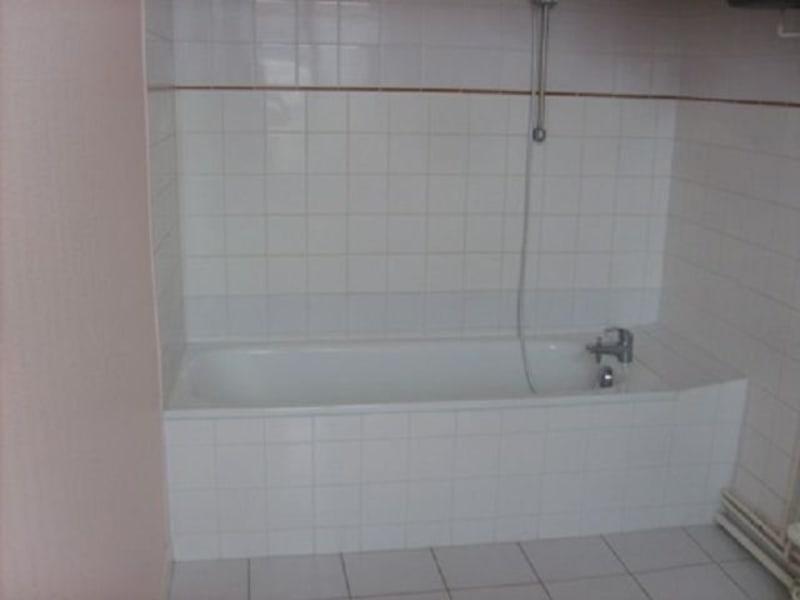 Rental apartment Chalon sur saone 735€ CC - Picture 14