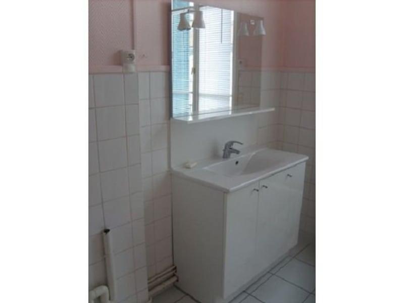Rental apartment Chalon sur saone 735€ CC - Picture 15