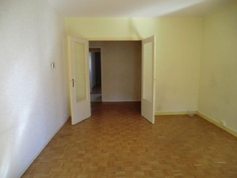 Location appartement Chalon sur saone 640€ CC - Photo 12