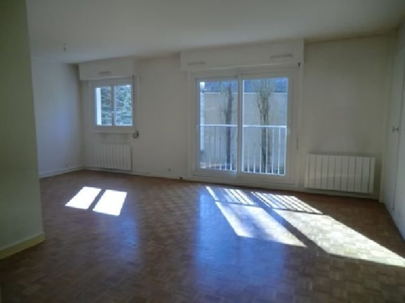 Location appartement Chalon sur saone 640€ CC - Photo 13