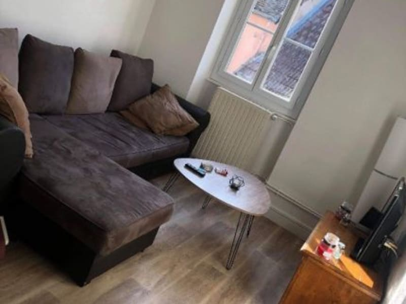 Location appartement Chalon sur saone 390€ CC - Photo 6
