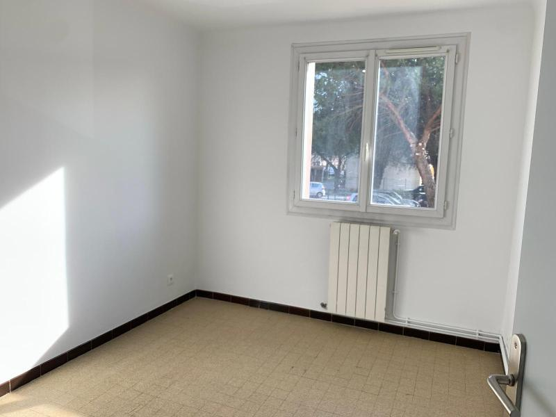 Rental apartment Aix en provence 995€ CC - Picture 10