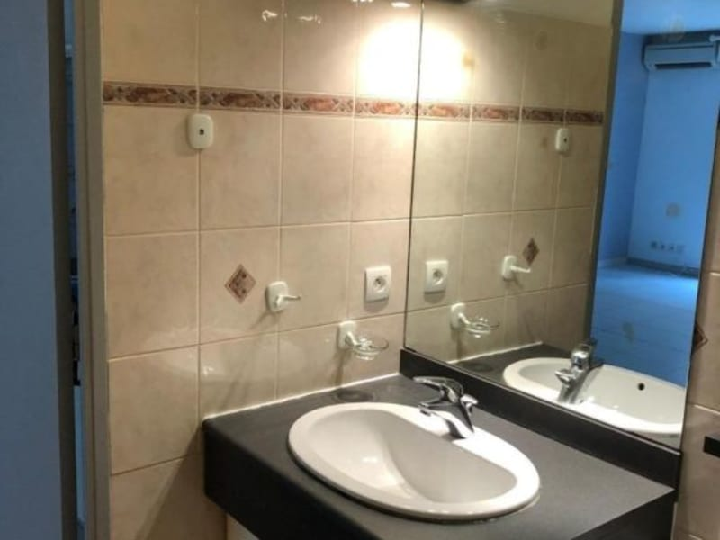 Rental apartment Aix en provence 795€ CC - Picture 17