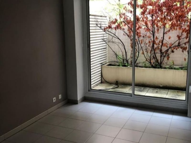 Rental apartment Aix en provence 795€ CC - Picture 18