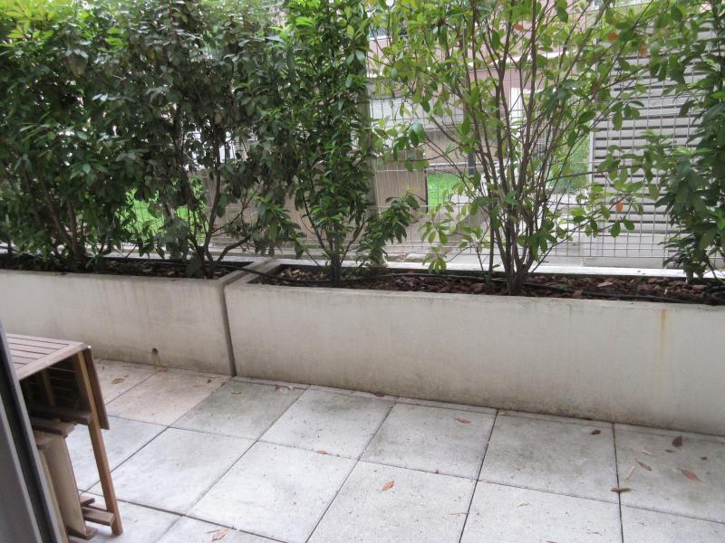 Rental apartment Aix en provence 795€ CC - Picture 10
