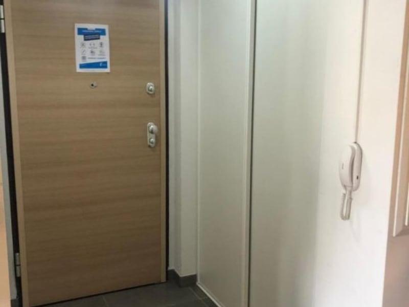 Rental empty room/storage Aix en provence 2317€ HC - Picture 11