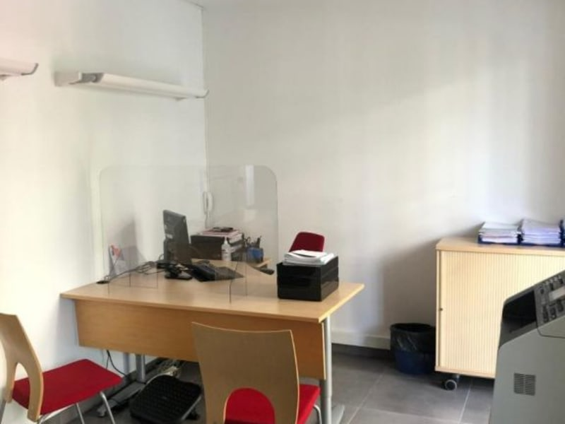 Rental empty room/storage Aix en provence 2317€ HC - Picture 14