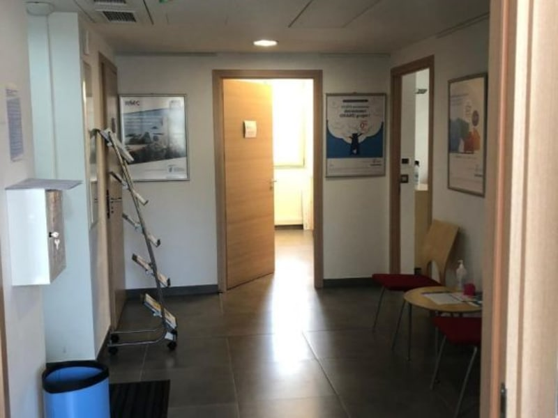Rental empty room/storage Aix en provence 2317€ HC - Picture 15