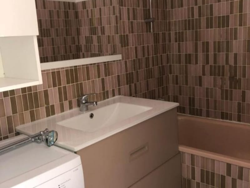 Rental apartment Aix en provence 620€ CC - Picture 10