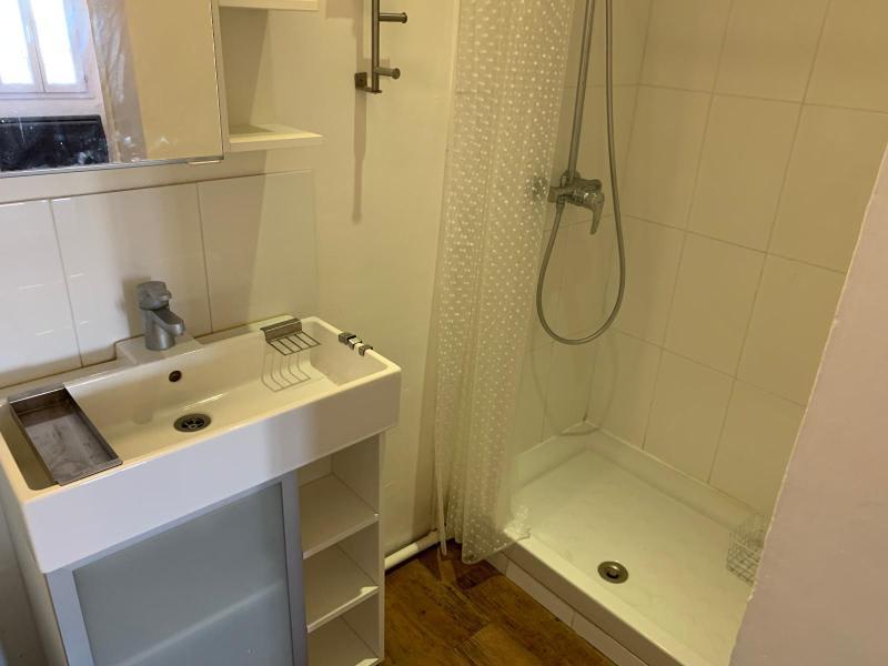 Rental apartment Aix en provence 790€ CC - Picture 10