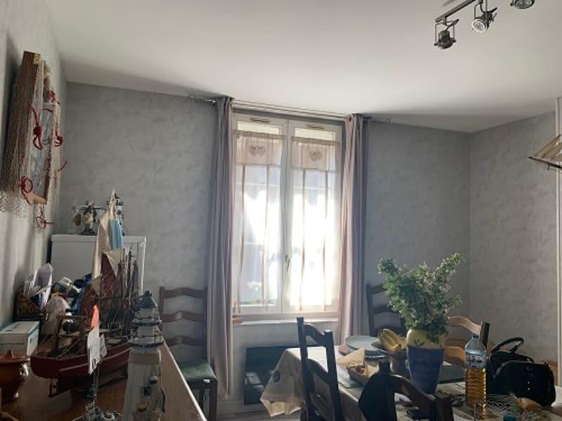 Verkauf wohnung Dieppe 147000€ - Fotografie 3