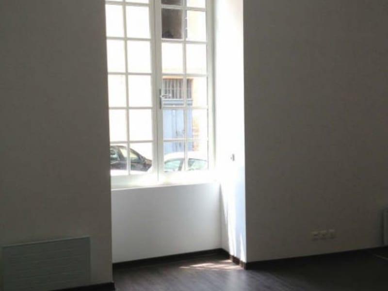 Location appartement Toulouse 824€ CC - Photo 10