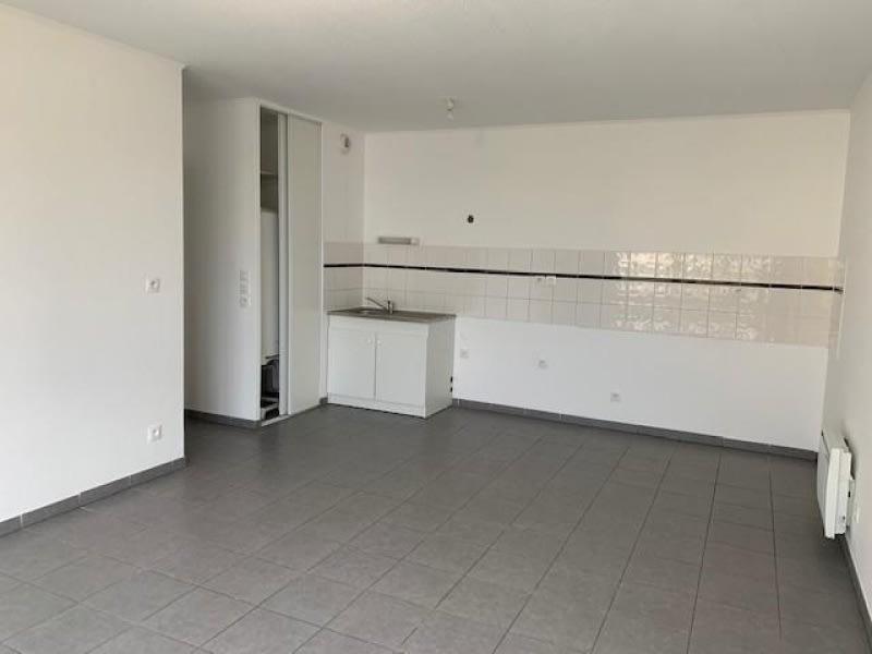 Rental apartment Toulouse 754€ CC - Picture 10