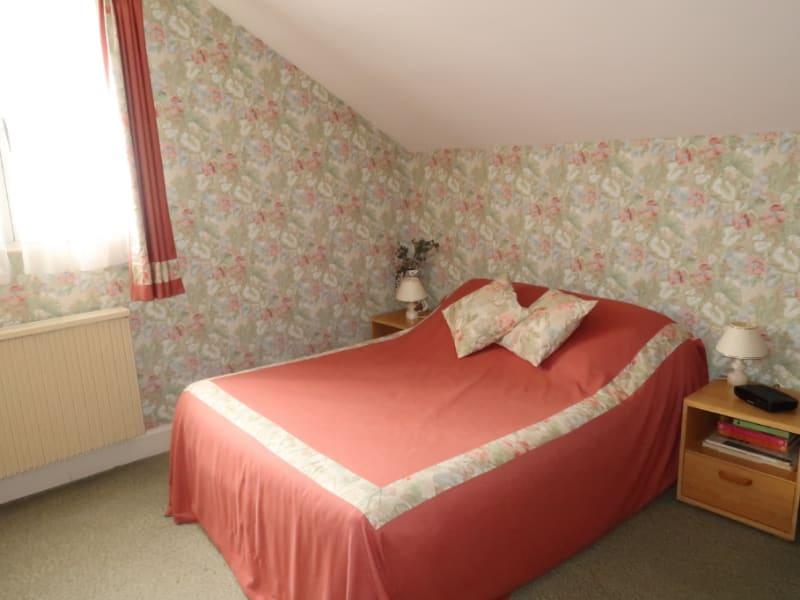 Vente maison / villa Aixe sur vienne 274000€ - Photo 11