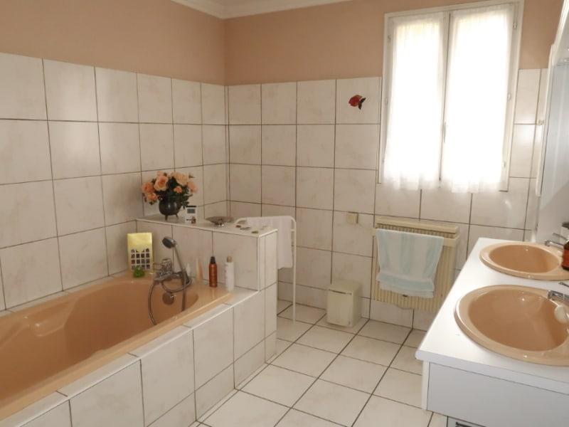 Vente maison / villa Aixe sur vienne 274000€ - Photo 12