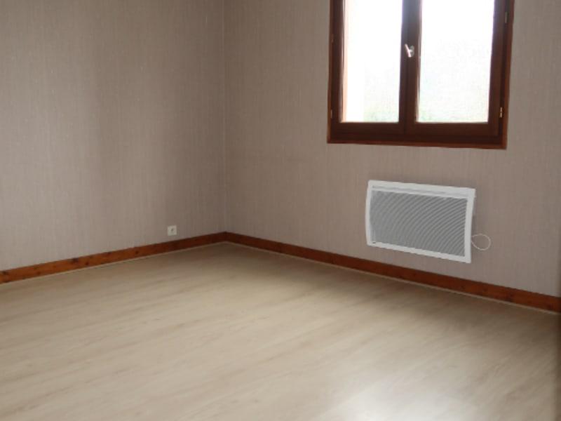 Vente maison / villa Le vigen 224500€ - Photo 10