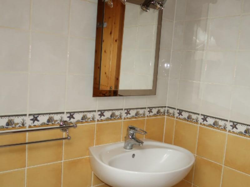 Vente maison / villa Le vigen 224500€ - Photo 12