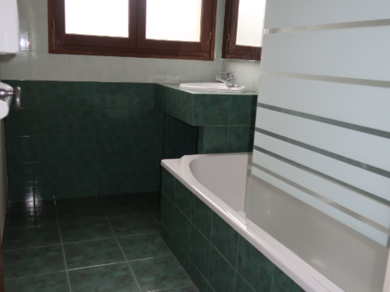 Vente maison / villa Le vigen 224500€ - Photo 13