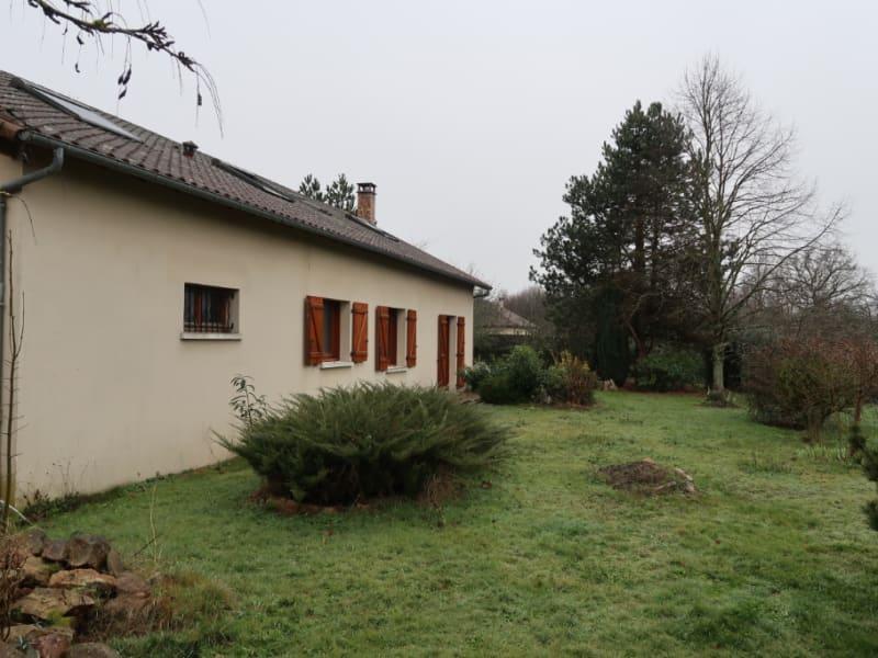 Vente maison / villa Le vigen 224500€ - Photo 15