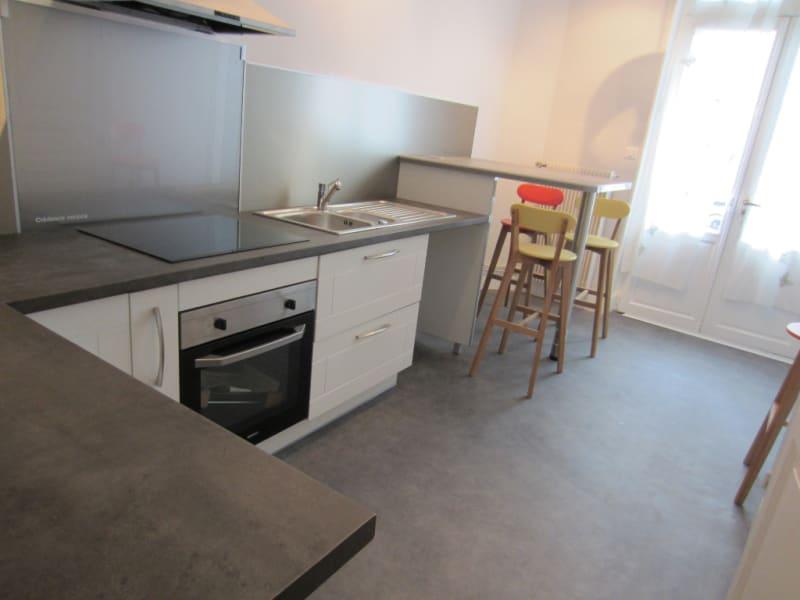 Location appartement Limoges 970€ CC - Photo 10
