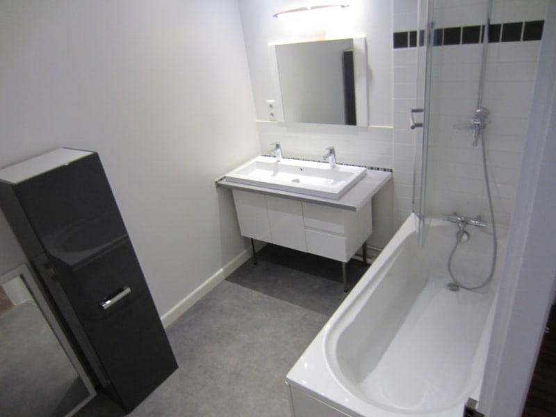Location appartement Limoges 970€ CC - Photo 11