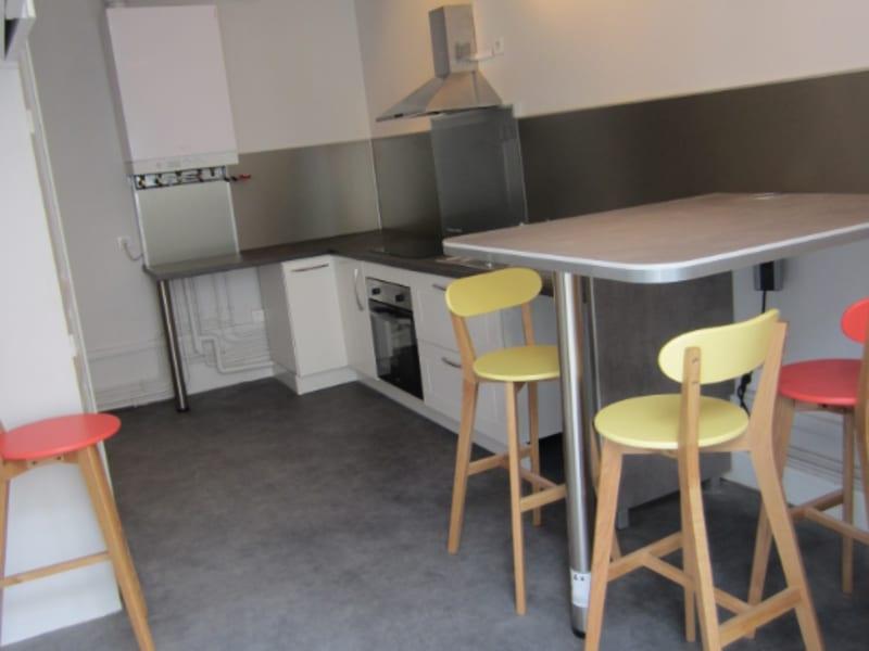 Location appartement Limoges 970€ CC - Photo 12