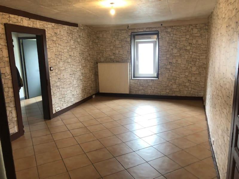 Location appartement Limoges 445€ CC - Photo 7