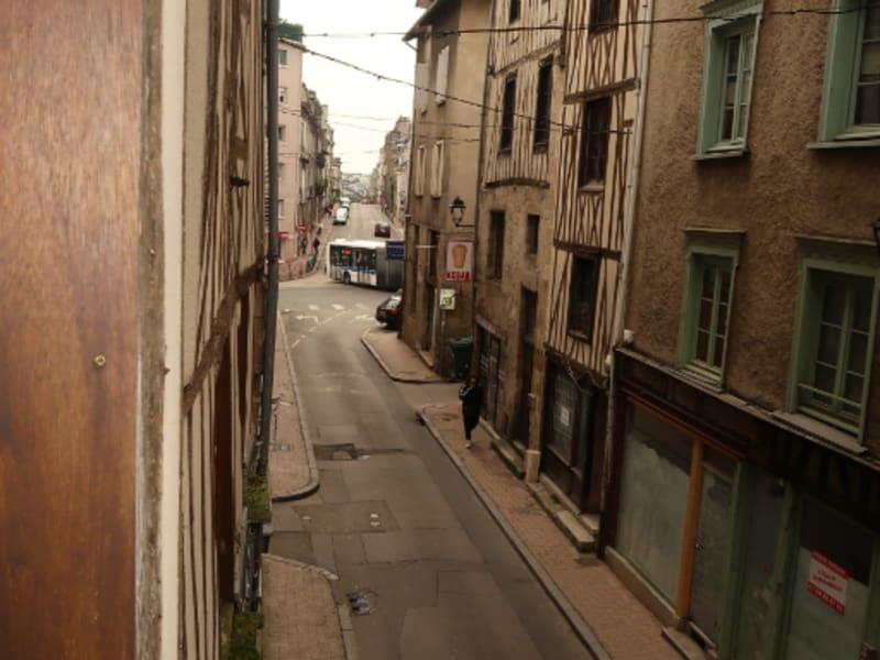 Location appartement Limoges 370€ CC - Photo 7