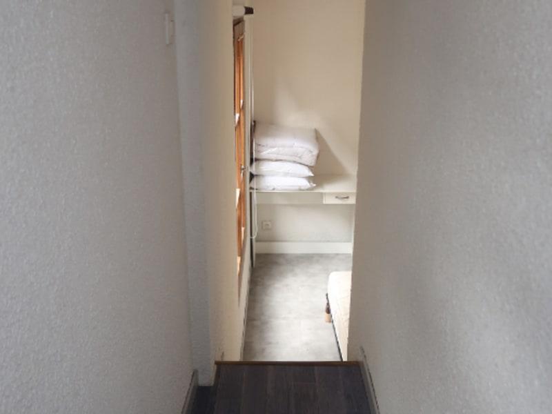 Location appartement Limoges 370€ CC - Photo 11