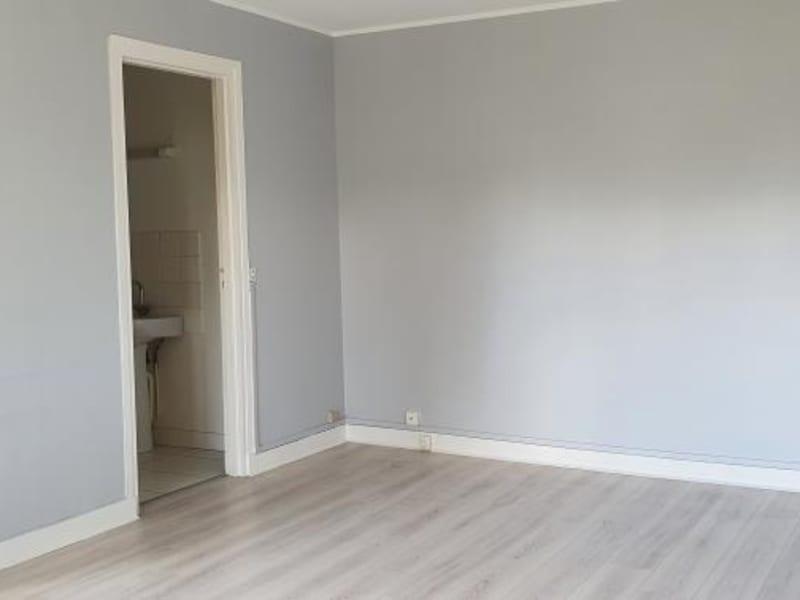 Rental apartment Villennes sur seine 860€ CC - Picture 2