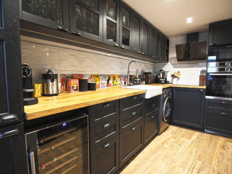 Sale apartment Rouen 229000€ - Picture 4
