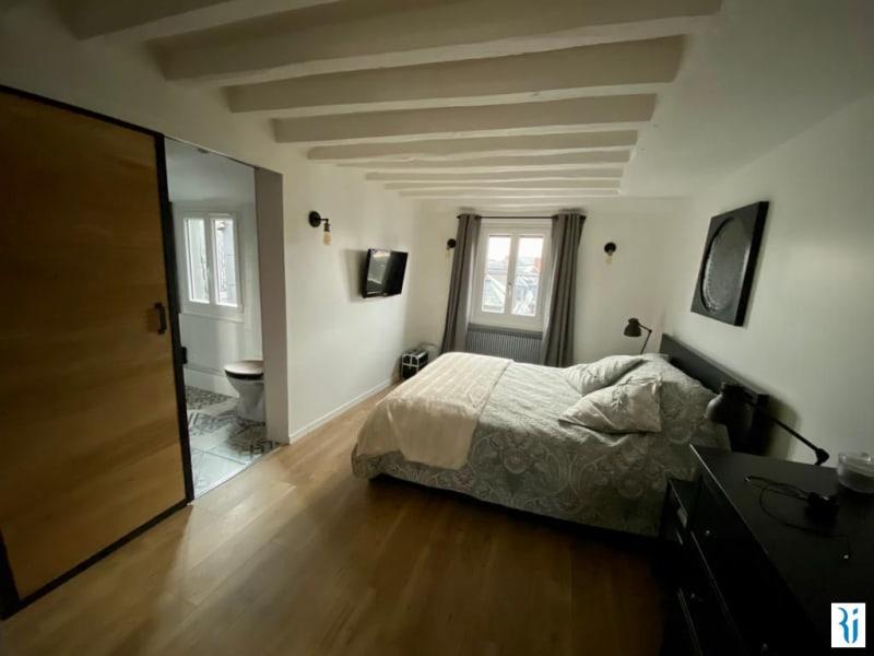 Sale apartment Rouen 229000€ - Picture 6