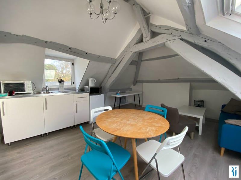 Verkauf wohnung Rouen 111500€ - Fotografie 1