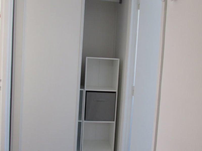 Rental apartment Rouen 485€ CC - Picture 3