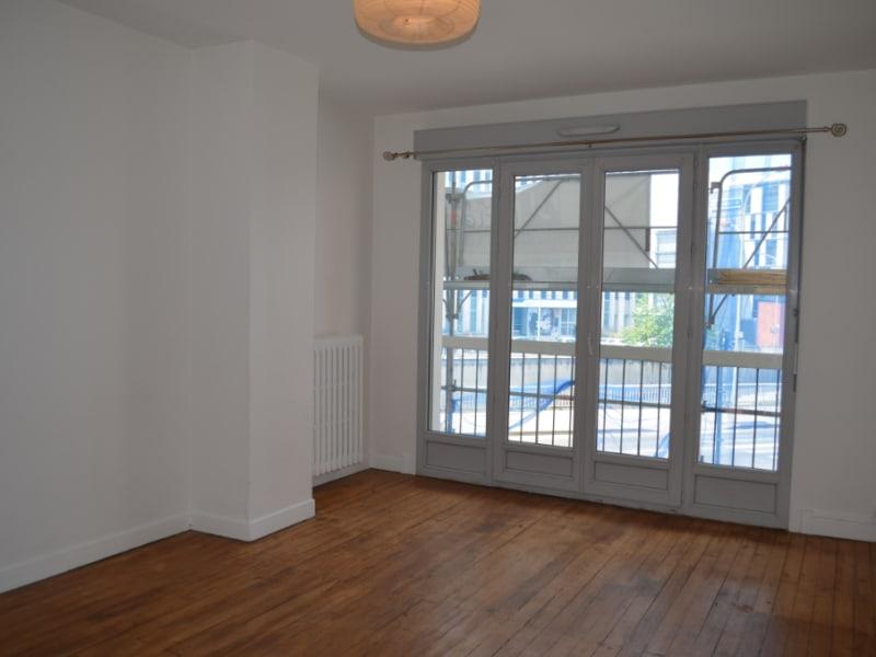 Location appartement Toulouse 797€ CC - Photo 2