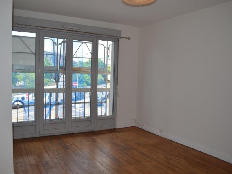 Location appartement Toulouse 797€ CC - Photo 3