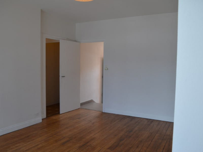 Location appartement Toulouse 797€ CC - Photo 4