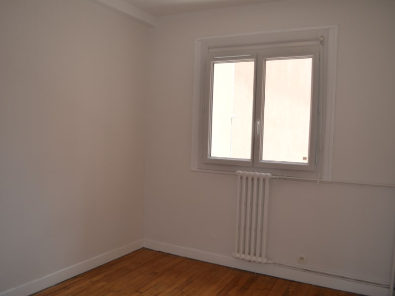 Location appartement Toulouse 797€ CC - Photo 5
