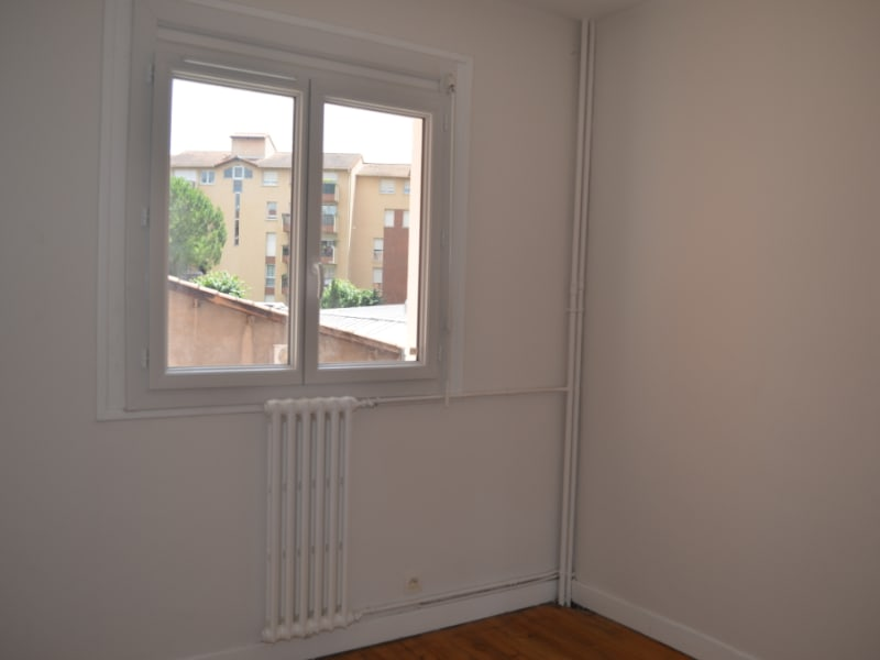 Location appartement Toulouse 797€ CC - Photo 6