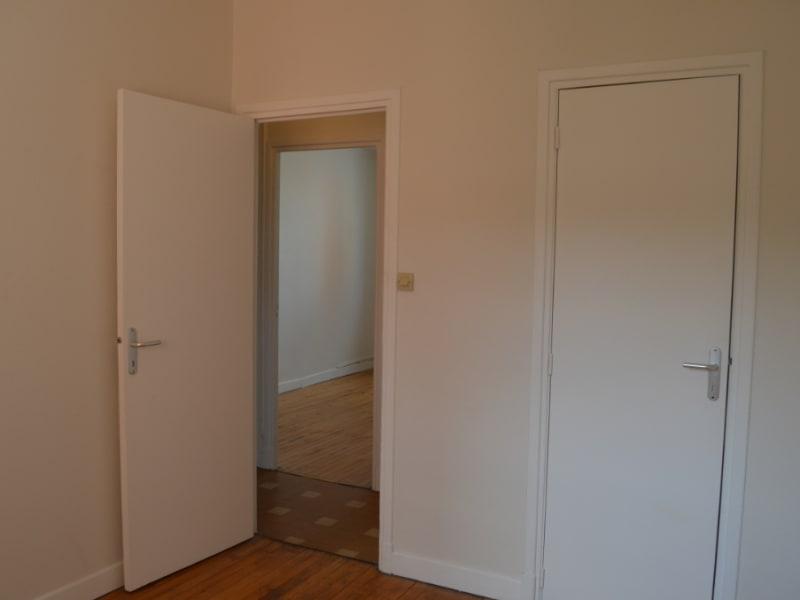 Location appartement Toulouse 797€ CC - Photo 7