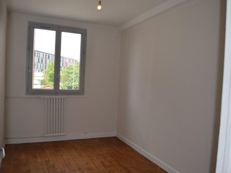 Location appartement Toulouse 797€ CC - Photo 8