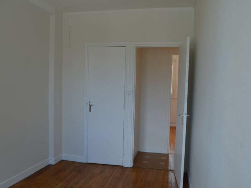 Location appartement Toulouse 797€ CC - Photo 9