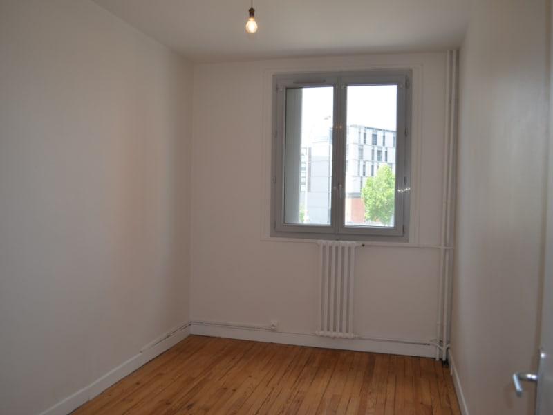 Location appartement Toulouse 797€ CC - Photo 10