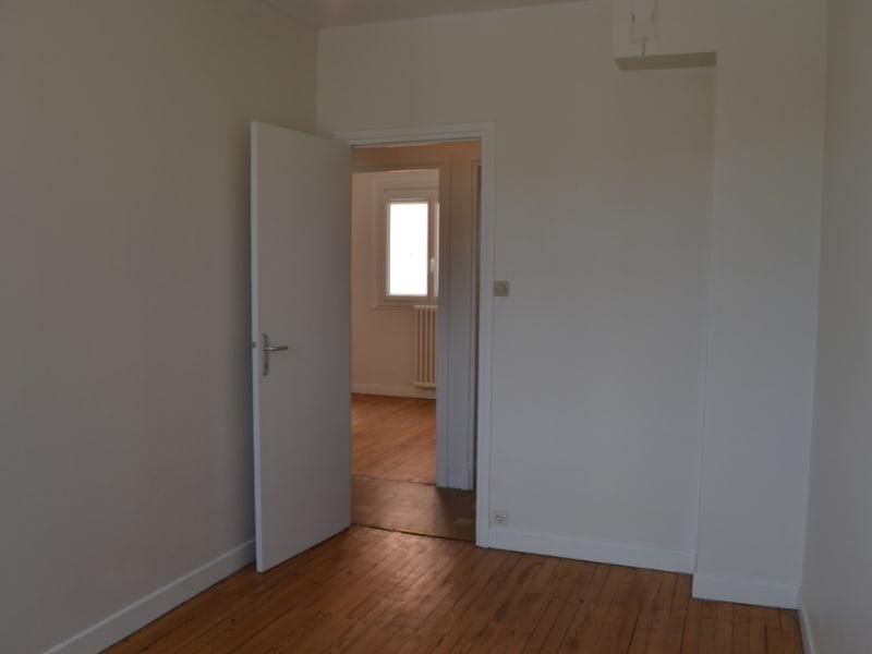 Location appartement Toulouse 797€ CC - Photo 11